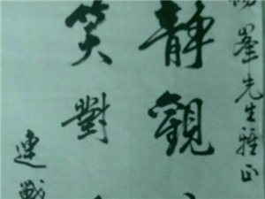 xiaofeng0280