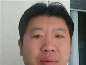 营养师肖强兵