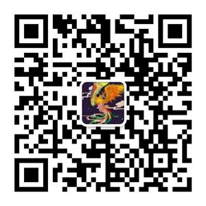 汝州在线・微讯5站