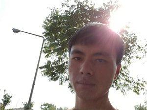 凤冈云婴爱母婴生活馆