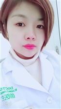 灵璧苗医生专业祛痘