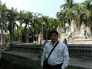 齐河县大丰收农业种植合作社