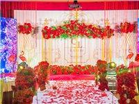 隆达婚礼文化
