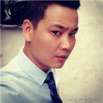 Mr·辰南
