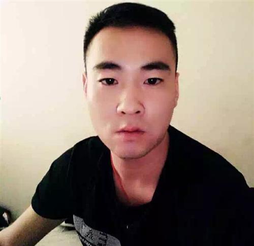 32歲(sui) 179cm 初中及以下