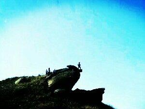北冥有�~