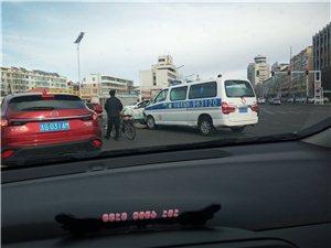 出租车司机真的需要提高素质