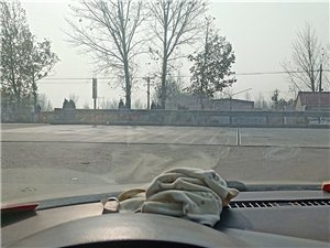 寨卢村(清湖社区)这里发生多起交通事故,希望相关部门重视下!