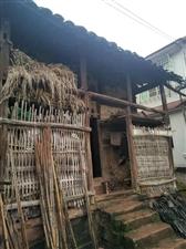 这房子能住吗?65岁老人长年身缠慢性病却住在这样的房子里