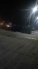 周集镇码头沙石私人走不通码头公司的人随便干