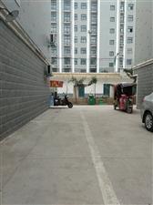府城花园消防通道被划车位常年被堵算爆料么?