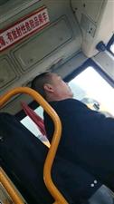 齐河客运司机蛮横,置全体乘客生命安全于?#36824;?</a