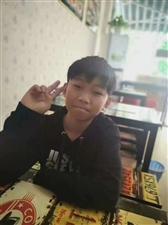 住前山的朋友们帮忙找找,12岁的贺毅离家出走不见了!!!