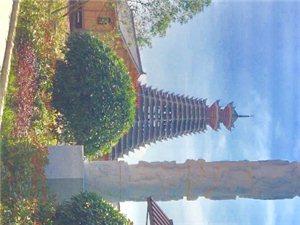 时间最出名50个小镇之一个小镇在峡江