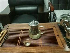 人生如茶,茶如人生!!