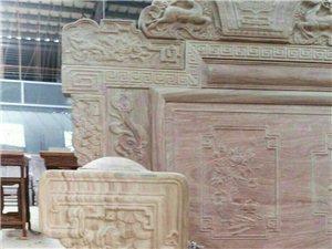 本人在广东常年经营红木古典家具有需要者请