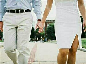 我过了半辈子不懂婚姻,这片文章让我醒了!