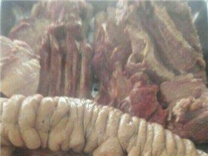 喜欢吃驴肉地朋友,你们好。欢迎光临阿伟小