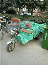 出售旧二手三轮车