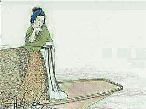 中华诗词精选