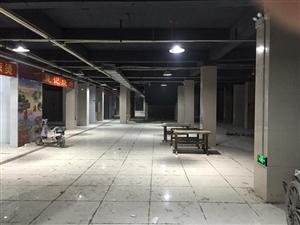 平舆县舆兴美食城元旦隆重开业。