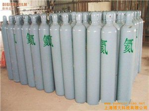 天津氧气乙炔气氩气氮气氦气氢气二氧化碳混合气等工业气体销售