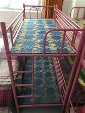 出售小饭桌幼儿园用品