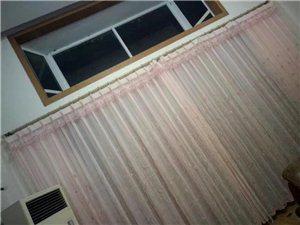 专?#30331;?#27927;窗帘,上门拆装
