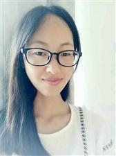 【美女秀场】李英