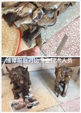 广福家具服务有限公司,搬家拆装维修,15005675522