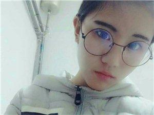 【美女秀场】李媛惠