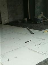 �[建装修工程公司