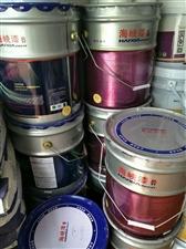 海峡牌防水乳胶漆瓷砖胶瓷粉