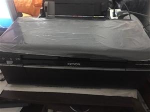 爱普生r330彩色打印机金沙国际网上娱乐