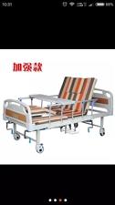 家用多功能护理床医疗用床