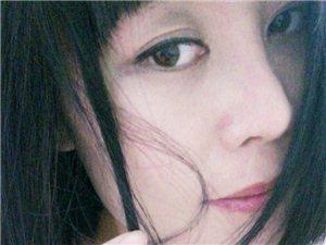 【美女秀�觥�P��