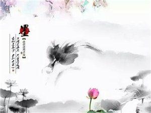 35句�钪驹��~名句,�你振�^一整年