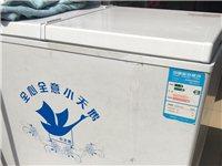 95新的冰柜和展示柜金沙国际网上娱乐啦。