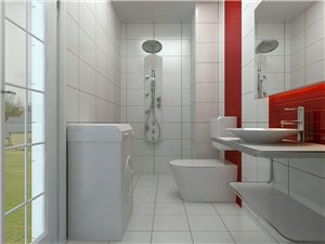 水电安装规范做法详解,这是我见过讲得最好的了!