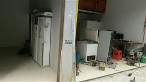 甘师?#23548;?#30005;维修,水电安装开业了