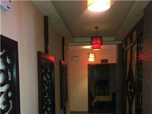 宁国市茗典茶楼