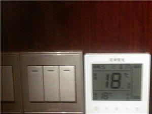 智能蓄�犭�地暖安�b享受政策�a�N