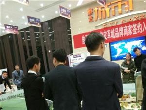 火爆出售开阳火车站门面!!!