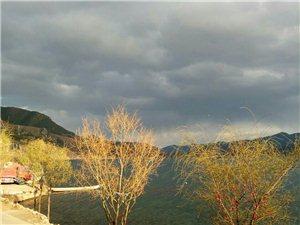 泸沽湖,,,
