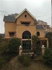 锦绣山湖,正源学校旁,砖混结构,300平