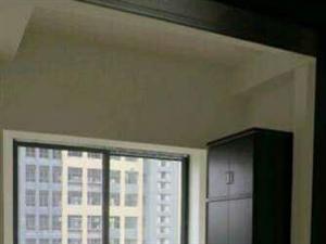 光谷联享企业中心,繁华地段,看房方便,总价39万