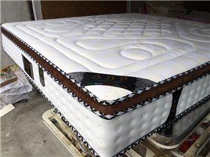 床垫批发兼零