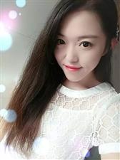 【美女秀�觥�Sharon