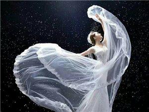 嫁对婚姻是什么样子的?