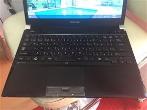 齐市买东芝i3笔记本固态硬盘1000